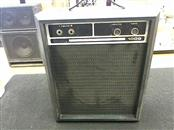 SEARS Electric Guitar Amp 257.14170052